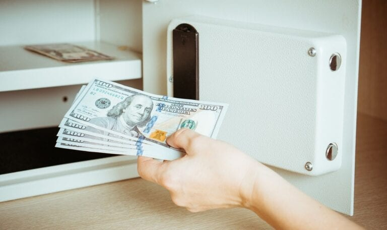 helping tenants pay the rent