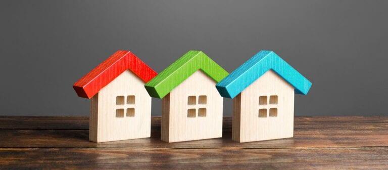benefits of portfolio lenders