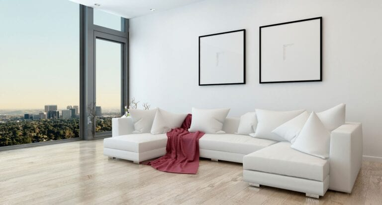 what are the pros and cons of buying a condo?