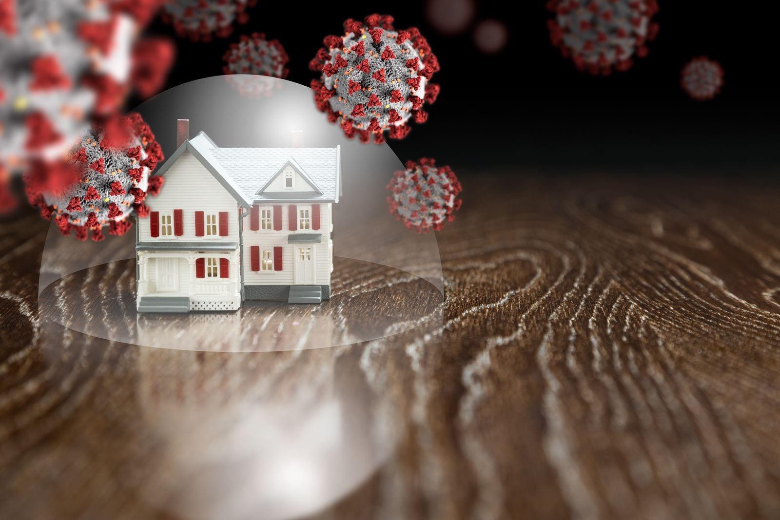 Future of real estate investment britannia investment