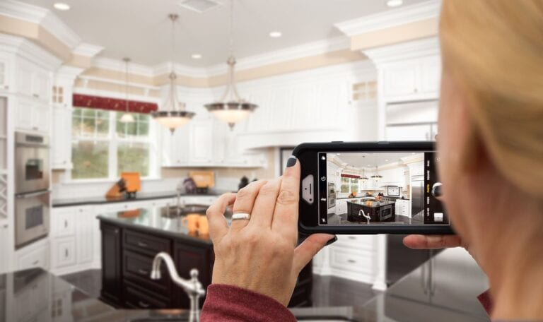 best tools for virtual open houses