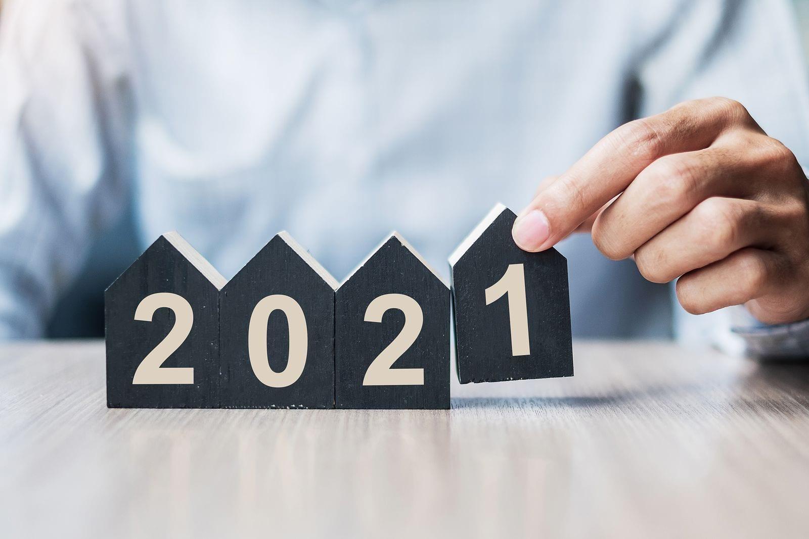 Estate Predictions