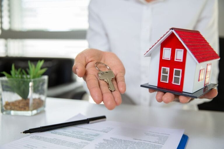 benefits of investing in single family rental properties