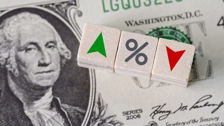 where to find the lowest mortgage rates in the US