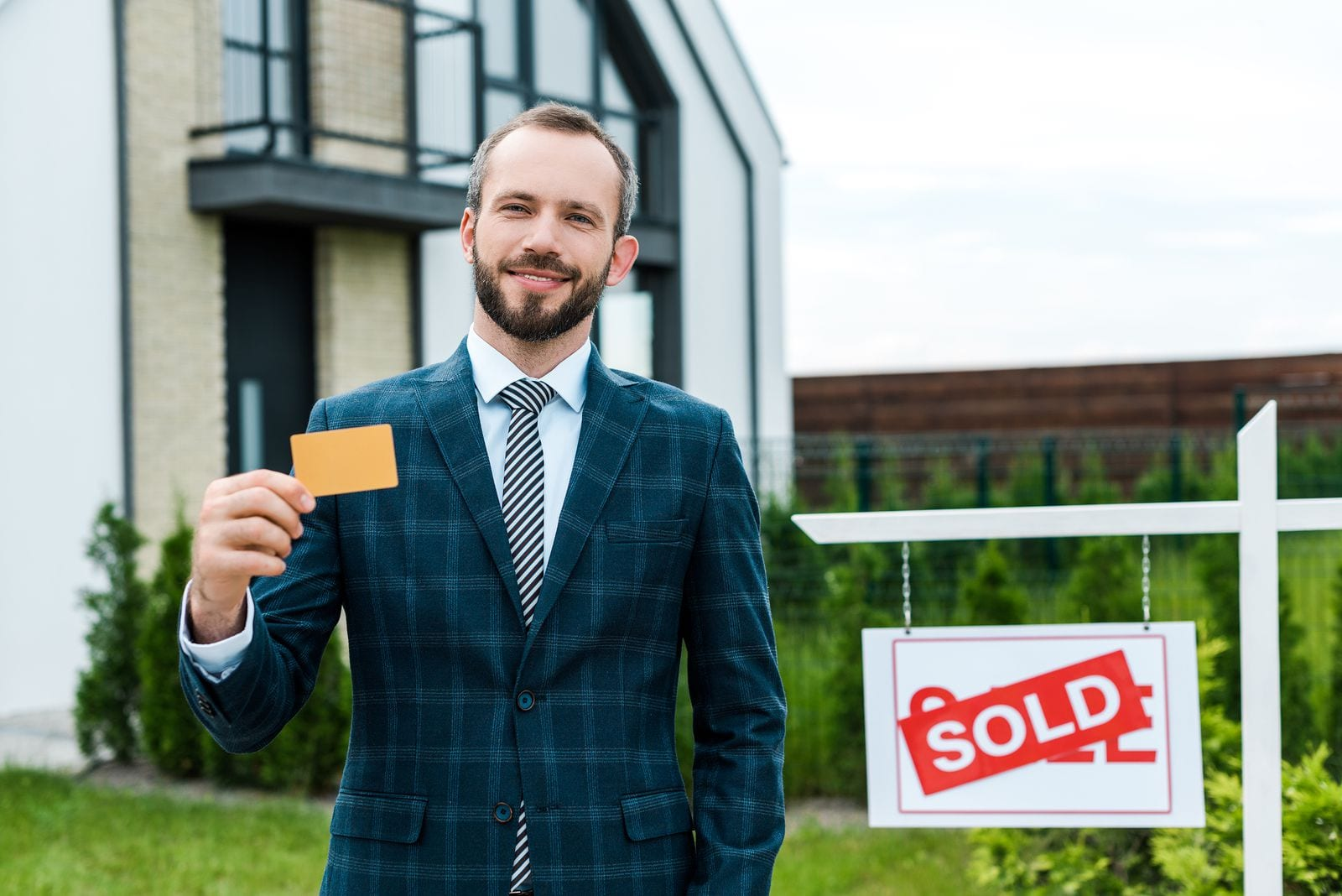10 Effective Marketing Ideas for Real Estate Agents