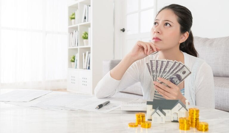 are real estate agent fees worth it?