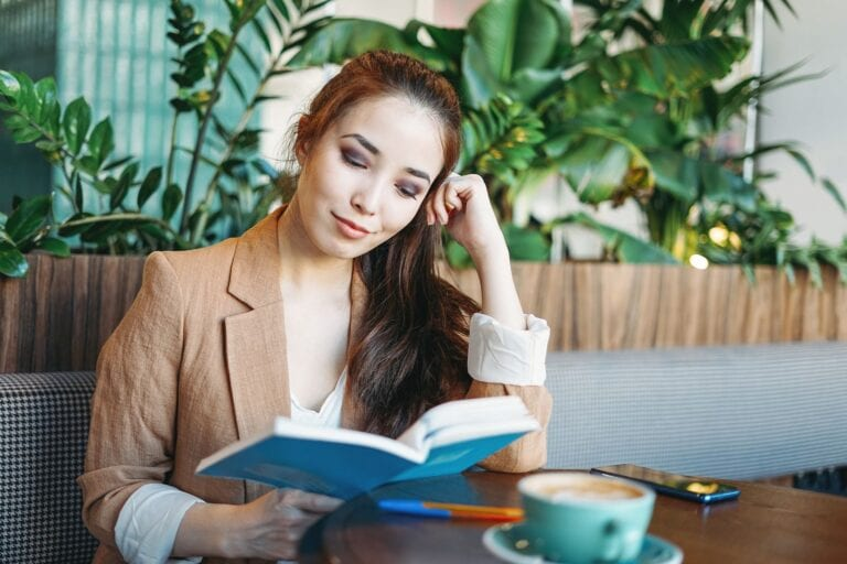 what are the best books for real estate agents?