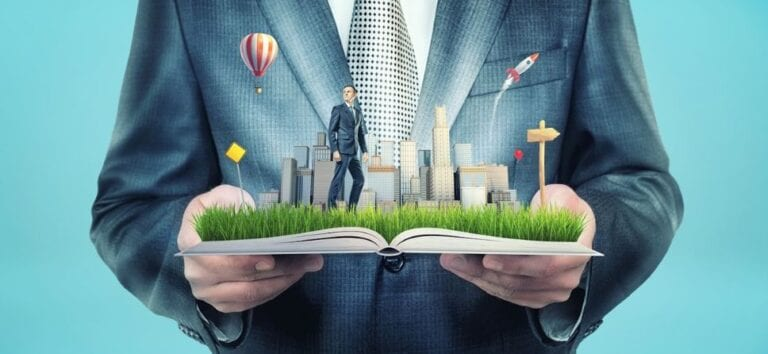 real estate investing education - books