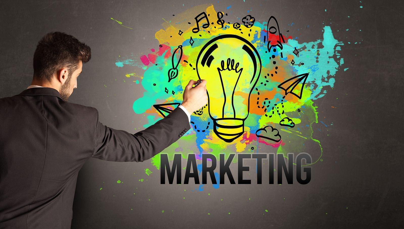 15 Property Management Marketing Ideas for 2020 | Mashvisor
