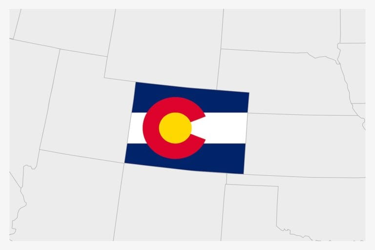 Closer look at Colorado housing market 2020