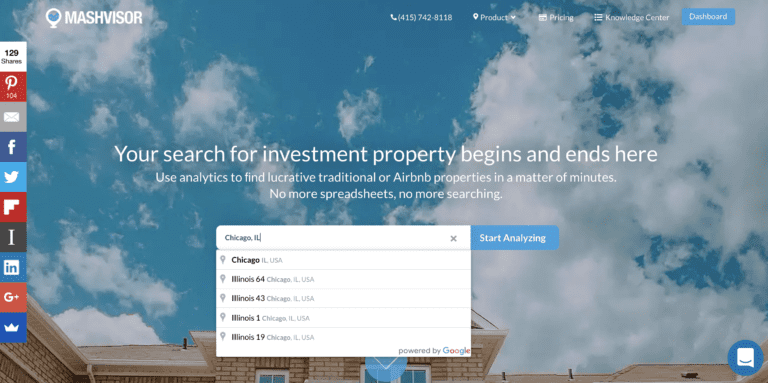 multi family homes for sale in Chicago search engine