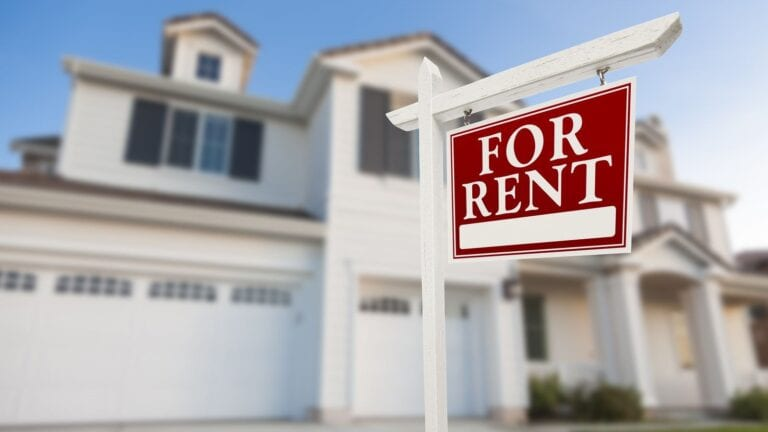 pros and cons of renting by the room