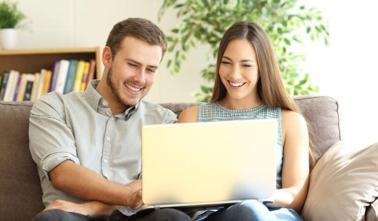 guide on how to find a real estate agent for sellers