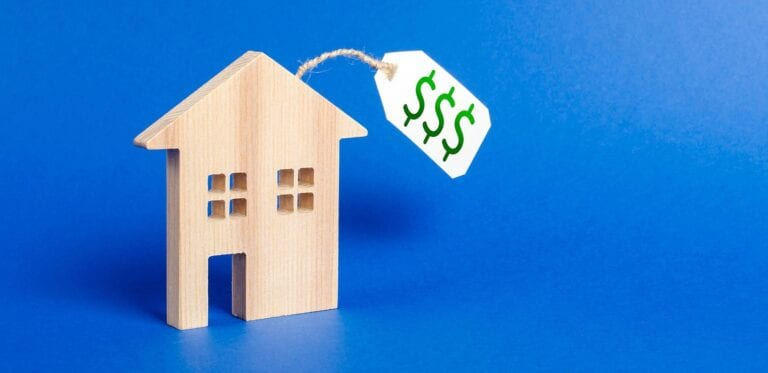 single family homes are affordable investments