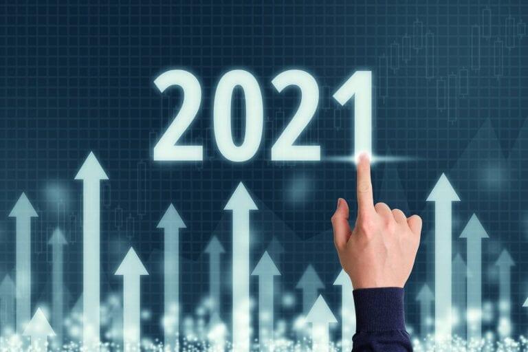 Florida real estate market forecast 2021