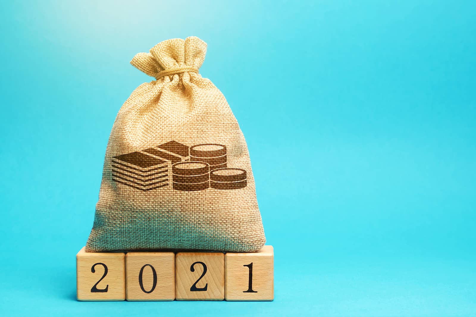 Best investment strategy for 2021 in india anna fedorova investment firms