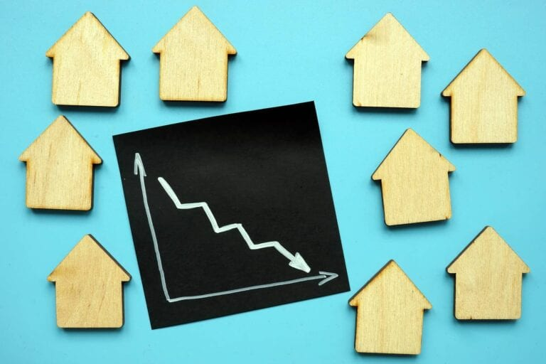 New York real estate market forecast 2021: dropping rent