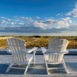 How Guests Paid for My $275k Dream Vacation Home
