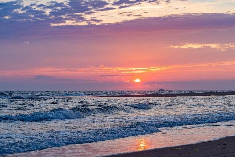 cape cod beach vacation home