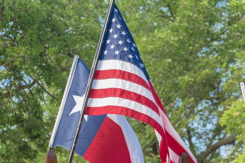 2021 Cash on Cash Return by City: Texas Real Estate Market