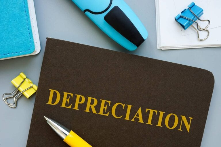 Biden Tax Plan: Bonus Depreciation