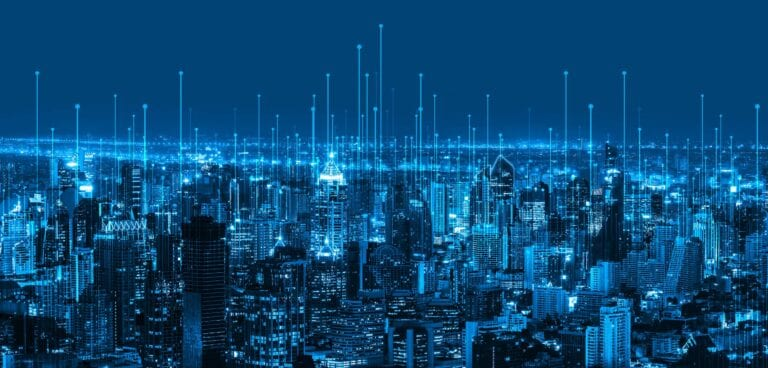 Impact of 5G Technology on Real Estate Investment