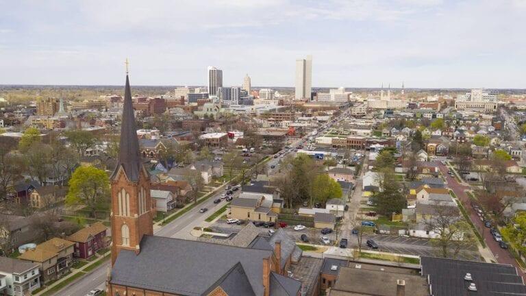 Multifamily Real Estate Predictions Fort Wayne Housing Market