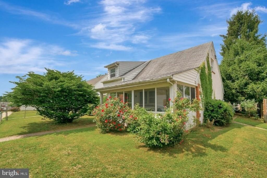 Real Estate Podcast Episode 4 Philadelphia Investment Property
