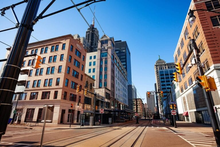 Cheapest Places to Live in the US in 2021: Buffalo Real Estate Market