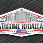 Dallas Housing Market Predictions 2021: Trends and Forecast