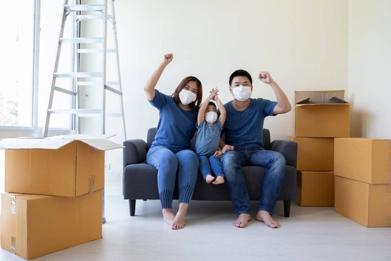 Emergency Rental Assistance Program: Who Qualifies?