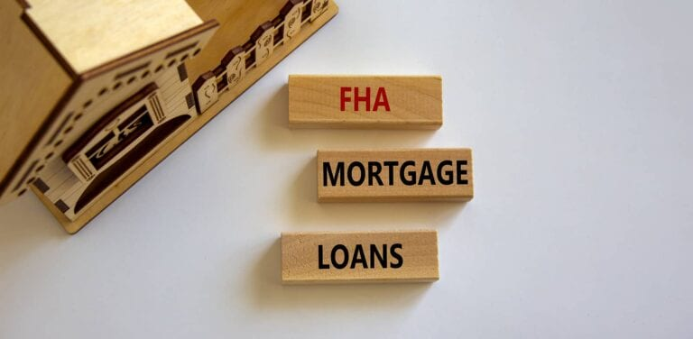 The 6 Best Real Estate Investment Loans in 2021: FHA Mortgage Loans