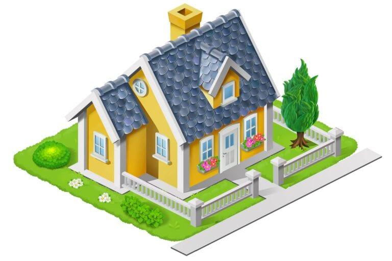 3D Printed Homes: Airbnb Rentals