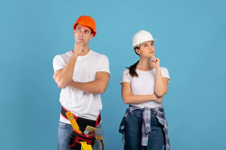 Top Real Estate Investment Strategies for Newbies in 2021: Fix and Flip