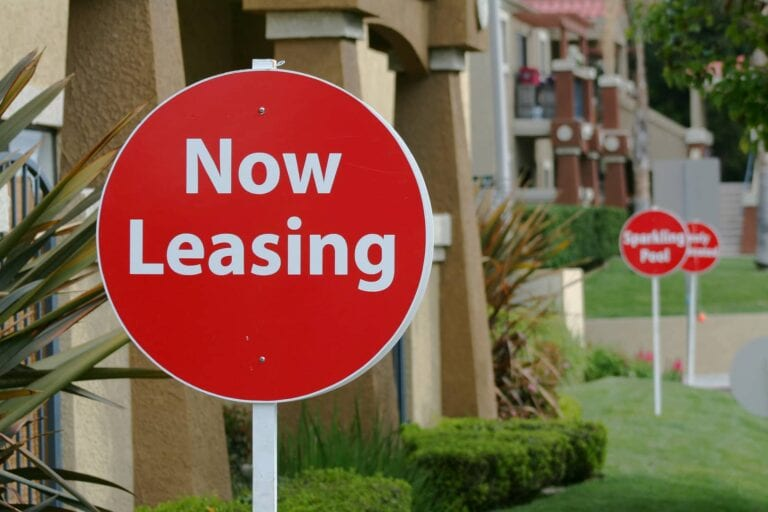 best place to buy investment property for traditional rentals