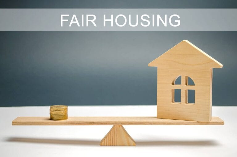 Illegal Real Estate Practices: Fair Housing Act