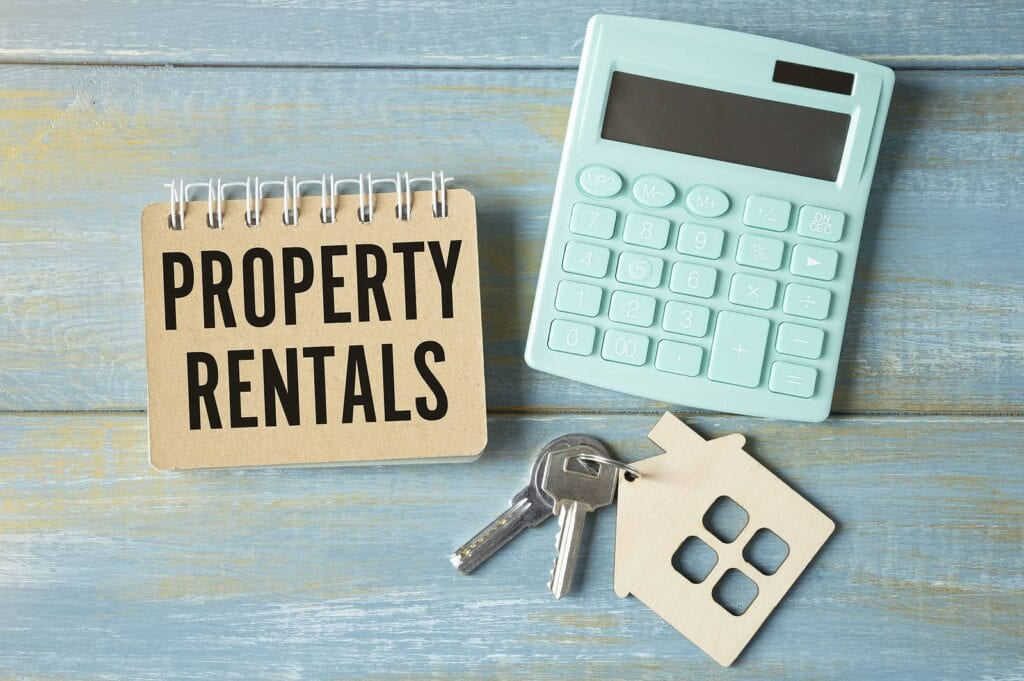Investing in Real Estate: Buy and Hold Rental Properties