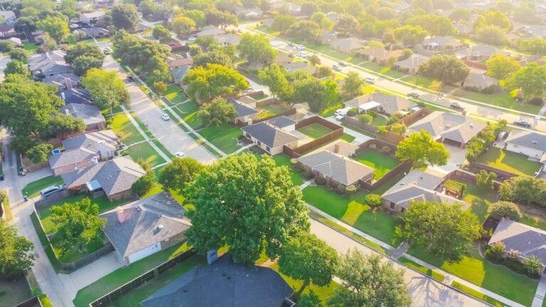 Profitable Investment Properties for Sale: Neighborhood Analysis