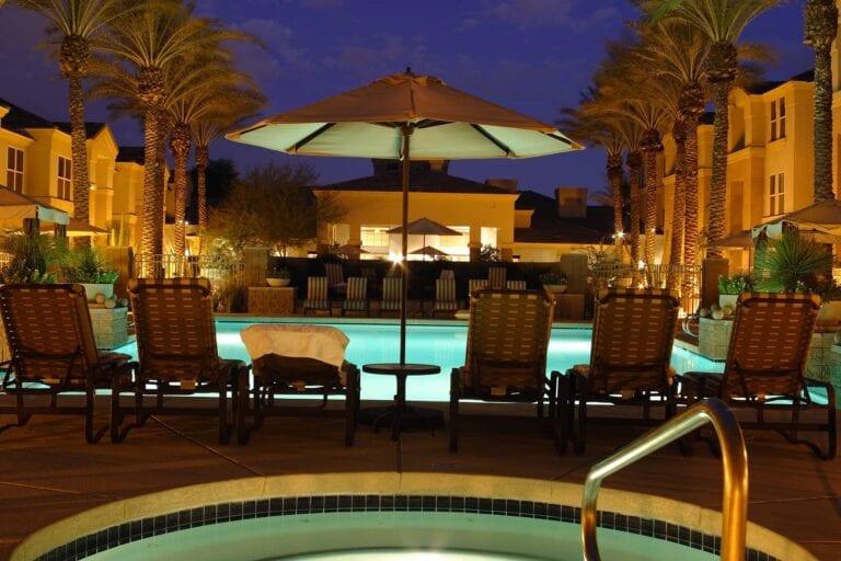 Tourism in Scottsdale Real Estate Market
