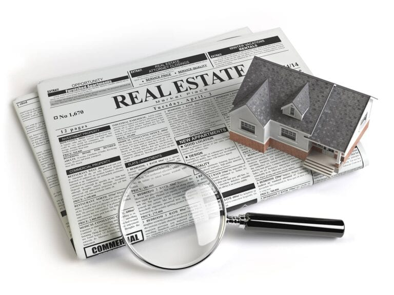 Best Sources of Real Estate News Today