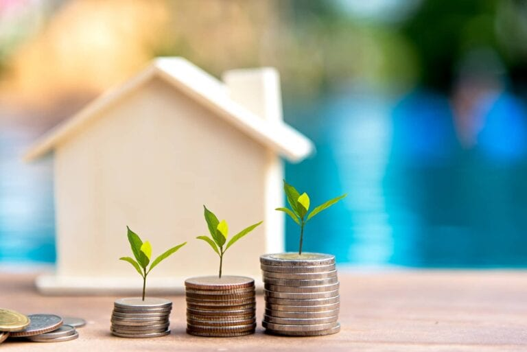 Buy Rental With Retirement Funds: Find Investment Property