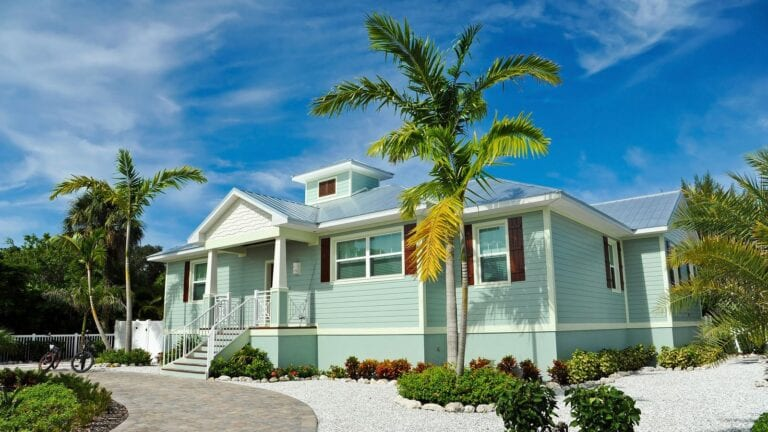 A vacation home is a great investment in 2021