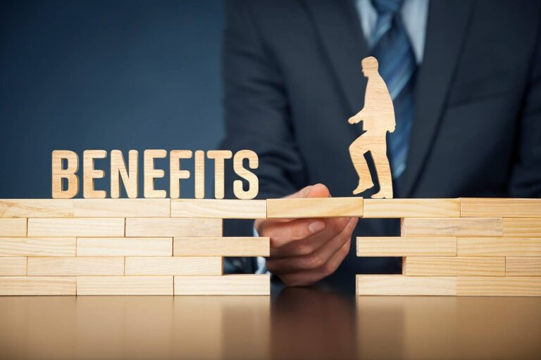 Here are the benefits of hiring a real estate transaction coordinator