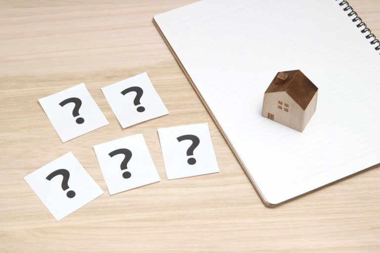 Do you have to sign buyer agency agreements when buying property?