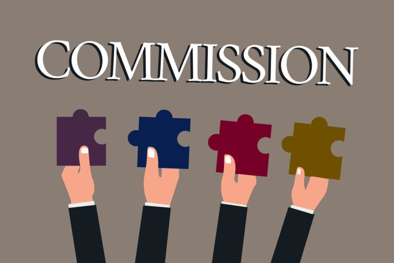 Learn about transactional real estate agent commission