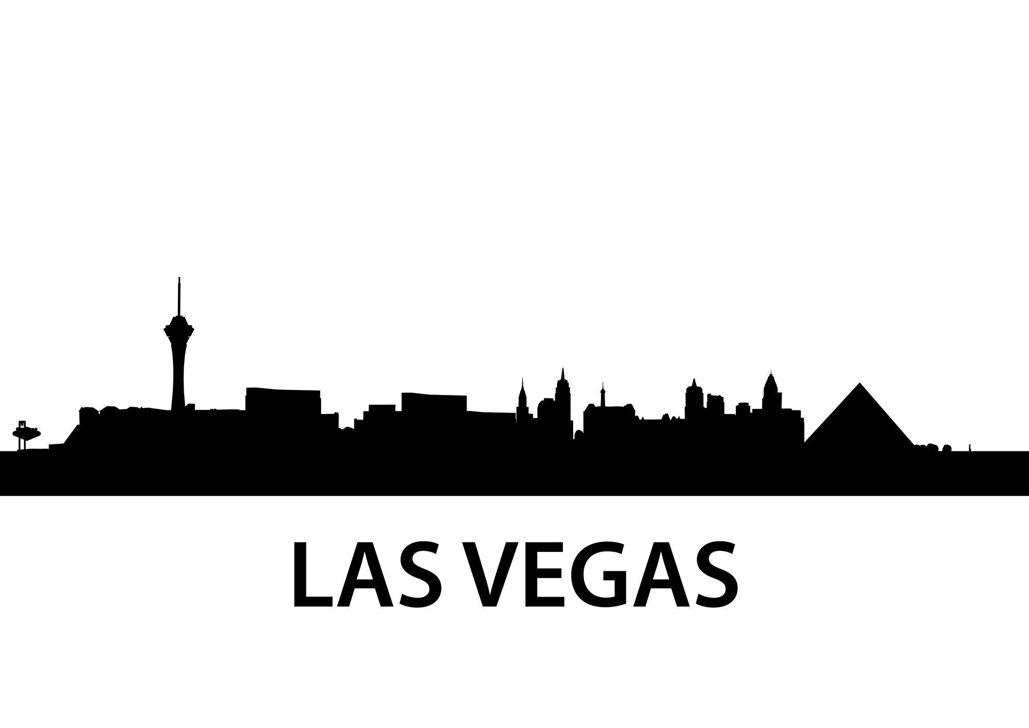 Las Vegas Real Estate Market 2018