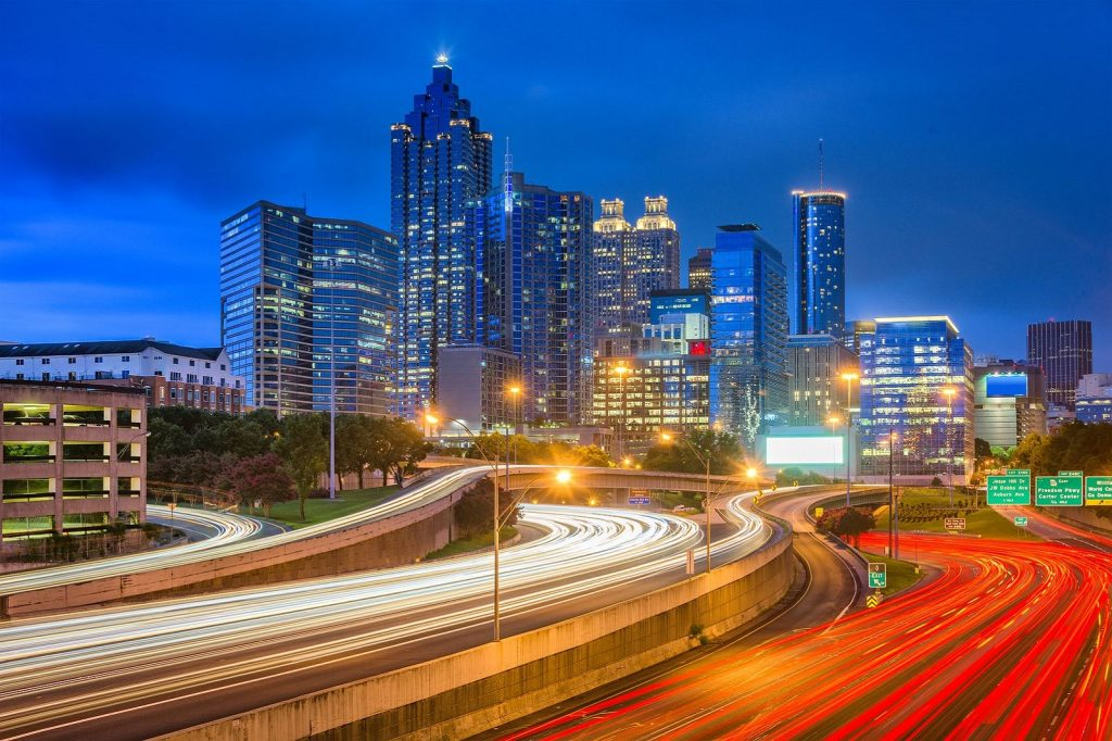 Atlanta Real Estate Market Report 2019 Best Atlanta Neighborhoods for Traditional Long Term Rentals