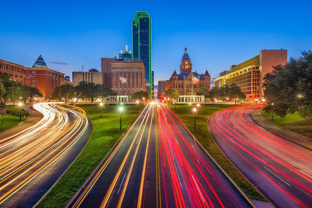 Dallas Real Estate Market Report 2019 Best Dallas Neighborhoods for Traditional Long Term Rentals