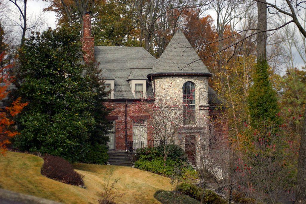 Nashville Real Estate Market Report 2019 Best Nashville Neighborhoods for Traditional Long Term Rentals