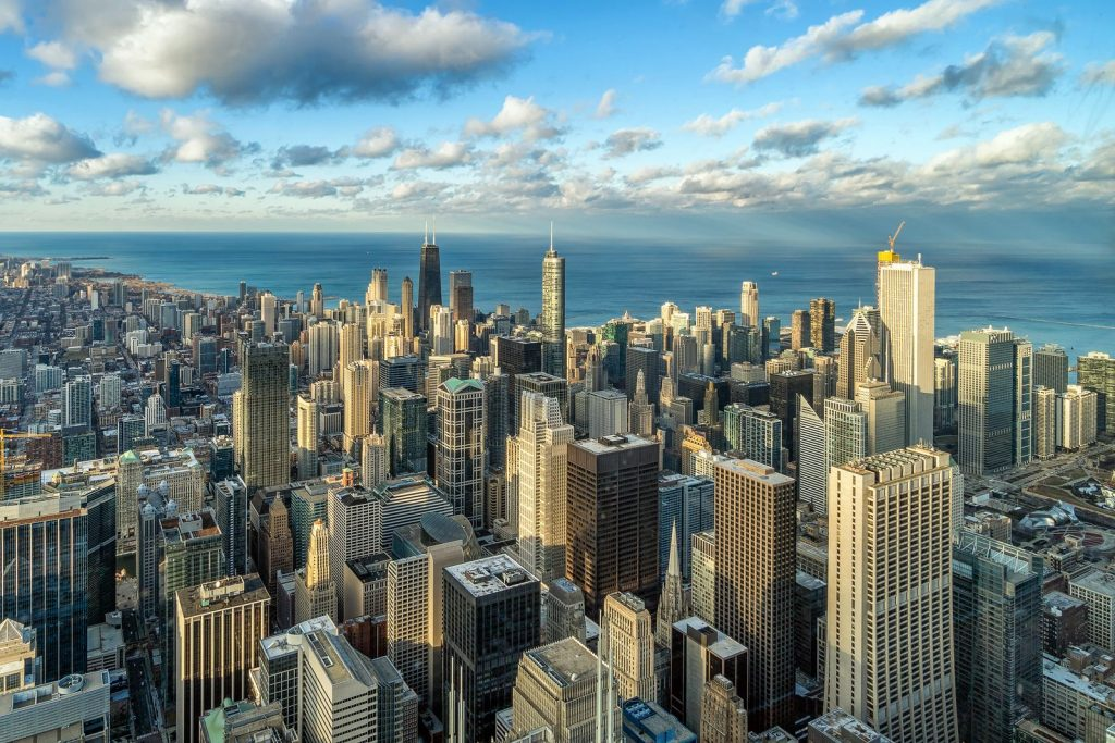 Chicago Real Estate Market Report 2019 Best Chicago Neighborhoods for Traditional Long Term Rentals